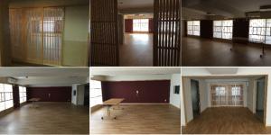 3階改修部屋